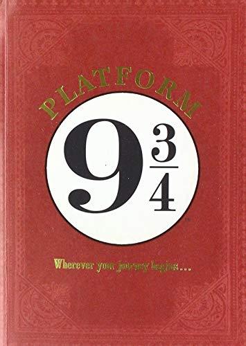 Insight Editions: Harry Potter: Hogwarts Express Pop-Up Card
