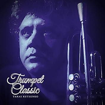 Trumpet Classic