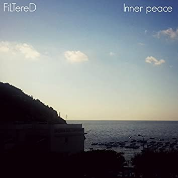 Ambient Music: Inner Peace