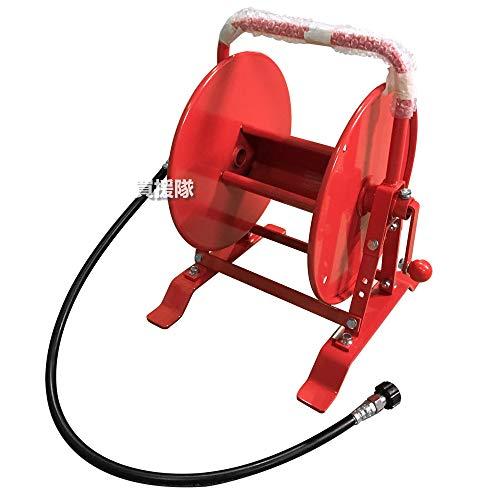 ホンダ 高圧洗浄機 オプション品 WS1010/WS1513用 ホースリール(30m用) 10319