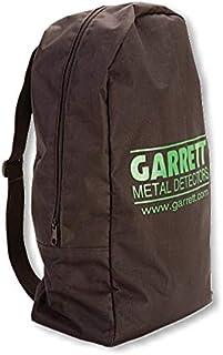Garrett Backpack Metal Detector 1651700