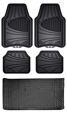Custom Accessories Armor All