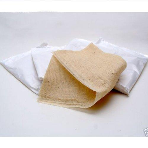 Staubbindetücher 20 Honigtuch für Autolack Lack Effektlack Möbel