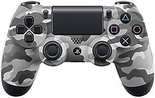 Sony DualShock 4 - Controller inalambrico para PlayStation 4 - Edición Urban Camouflage