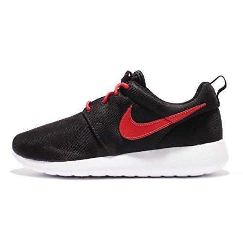 Nike Roshe One Junior Noir - 36