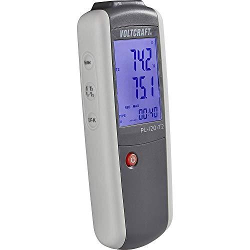 PL-120 T2 Strumento di misura della temperatura