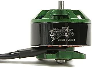 Best 2308 brushless motor Reviews
