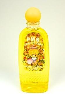 Para mi bebe Chamomile Shampoo 8.3 oz - Champu Para Bebe