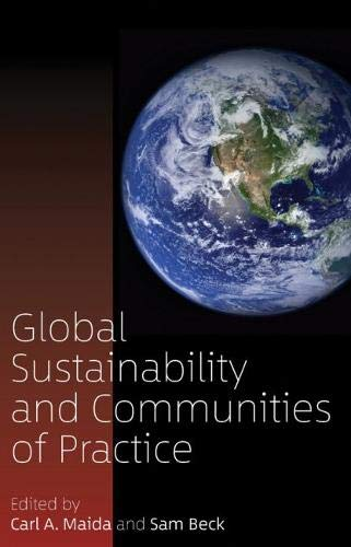 Download Global Sustainability and Communities of Practice 1785338455