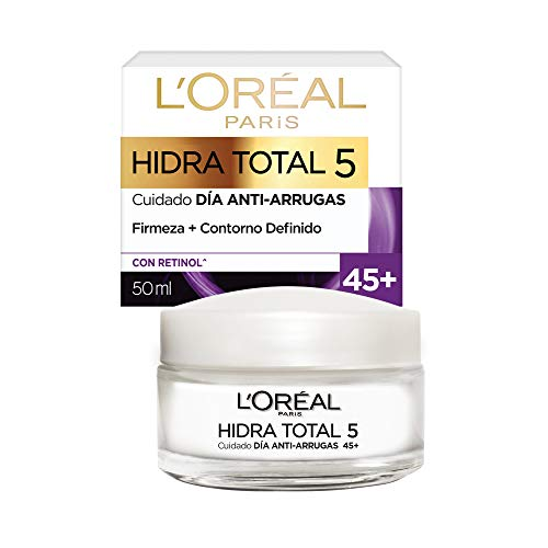 loreal arginina resist x3 fabricante L'Oréal Paris