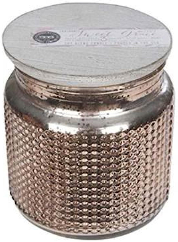 Bridgewater Candle - Sweet Grace Collection - No 017 Duftkerze Sonderotition