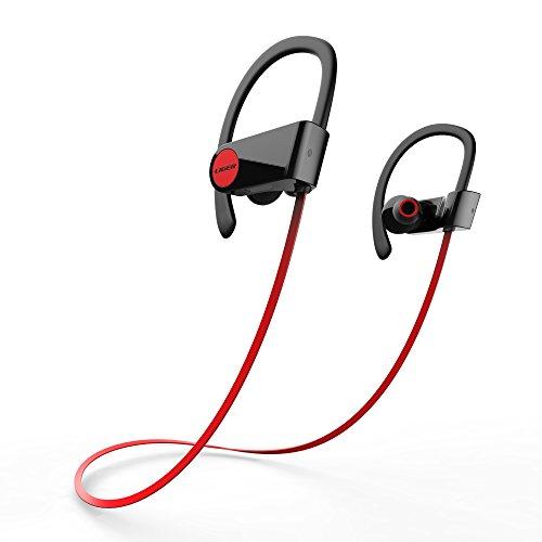 BLAYZ Sports Sweatproof Wireless In-Ear Earbuds