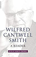 Wilfred Cantwell Smith