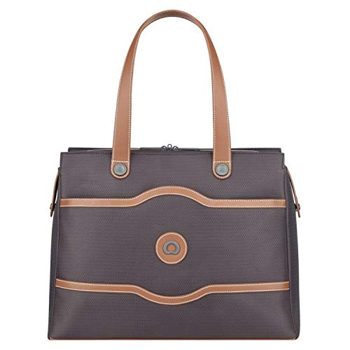 DELSEY PARIS - CHATELET AIR SOFT - Sac shopping femme...