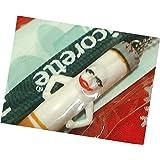 予防 禁煙 ニコレット オリジナル 携帯ストラップ 企業物
