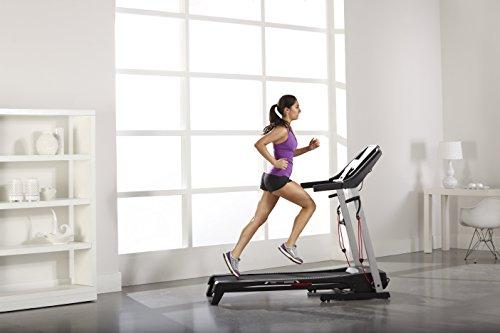ProForm 6.0 RT Treadmill
