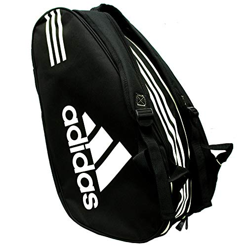 adidas Paletero Control Black/White