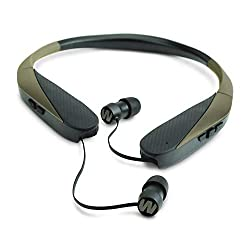 Top 5 Best Bluetooth Hearing Protection Options 7