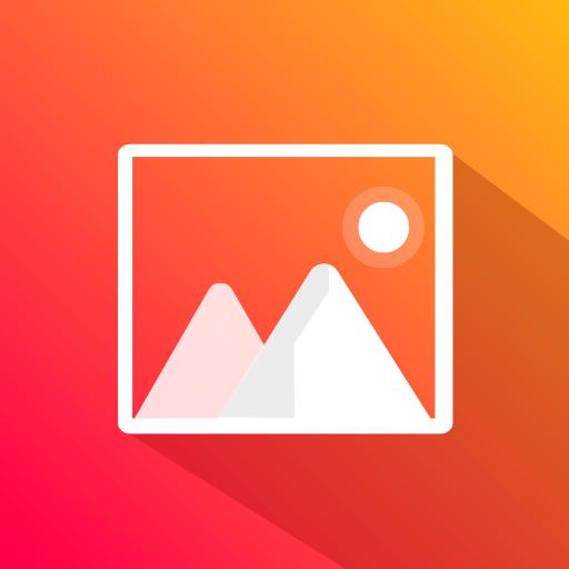 Wallgarden – Free HD, 4K Wallpapers & Backgrounds