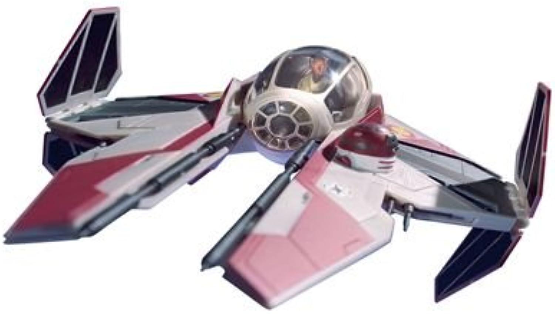 Revell Easykit Star Wars Obi Wan's Jedi Starfighter