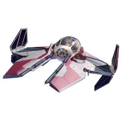 Revell 06651 Star Wars - Maqueta del Caza Estelar de OBI-WAN
