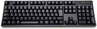 【Amazon.co.jp限定】FILCO Majestouch 2 S 静音 PGSセット 108日本語 MXピンク軸MechKB ブラック FKBN108MPS/JB2-PGS