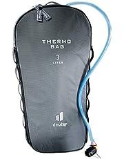 deuter Streamer Thermo Bag 3.0 isolerende tas voor streamer 3.0