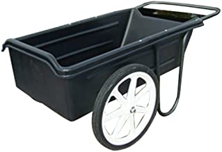 Taylor Made 1060 Dock Pro Dock Cart with 20