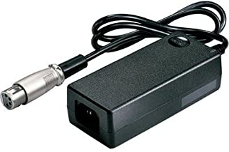 Panasonic AW-PS551P Power Supply for Pt and Cameras