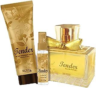 My Way - Tender, Eau de Parfum,For Girls