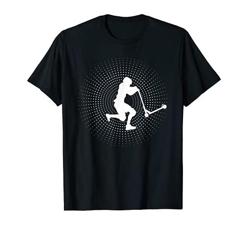 Roller Kinder & Jungen Stunt Scooter T-Shirt