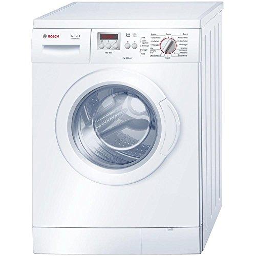 Pezzi Ricambio Lavatrice Bosch Vendo Classixx Cerca Compra Vendi Nuovo E Usato Per Bosch Classixx Lavatrice Guarnizione Porta