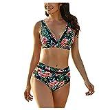 Bikinis De Braguita Alta, Los Mejores Bikinis 2021, Bañador...
