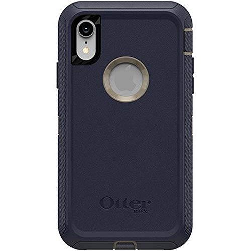 fundas iphone xr otterbox fabricante Otterbox