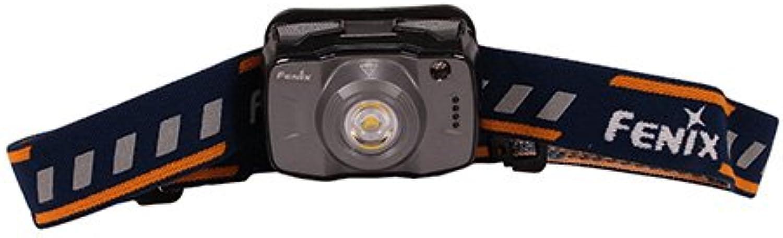 Fenix HL32R HL32R HL32R LED Stirnlampe FEHL32R (grau) B077Z8VX8J  Tadellos 1c6d76