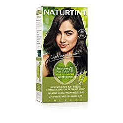 100 Percent grey coverage Long lasting, naturally radiant colour and shine Enriched with selected natural and organic plant and seed Oils Extracts to gently care for your hair and scalp Adds wonderful shine and vitality to the hair