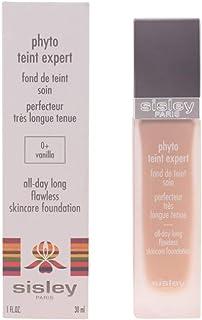 Sisley Phyto Teint Expert - #0+ Vanilla