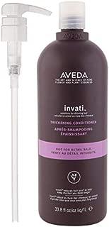 Best aveda invati thickening conditioner Reviews