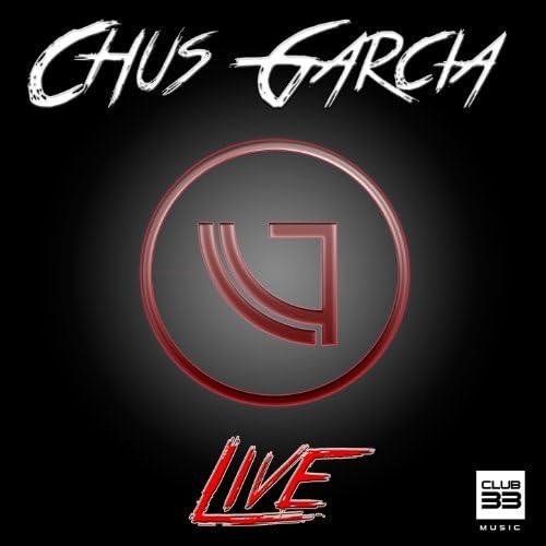 Chus Garcia