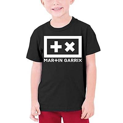 Jugend Jungen Mädchen Martin