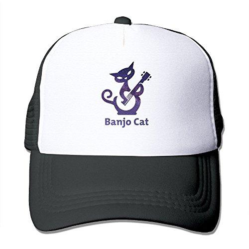 SAXON13 For Men Women Baseball-caps…