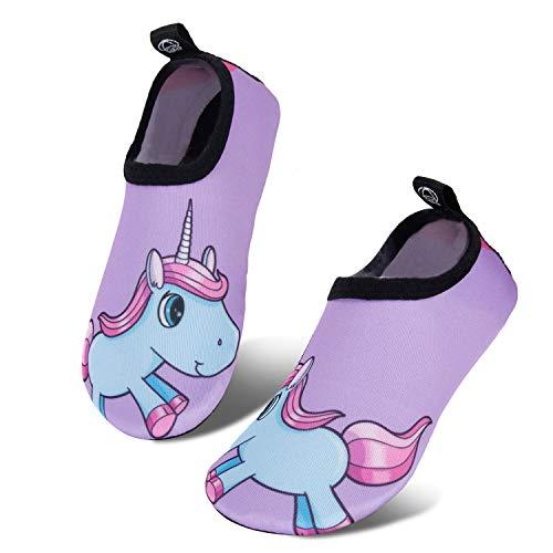 Zapatos Para Alberca En Walmart marca Mabove