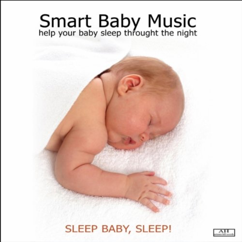 songs that make you go to sleep
