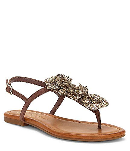 Top 10 best selling list for jessica simpson mauve flat shoes