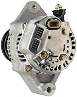 This is a Brand New Alternator for Caterpillar Backhoe Loaders 416C 426C 436C with Perkins 3054 1996, Track Tractors D4C with Perkins Engine, Wheel Loader 908 Cat. 3054 1998-2003