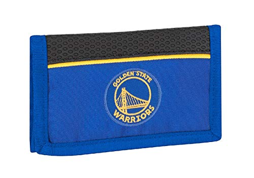 Cartera NBA - Golden State Warriors, Multicolor