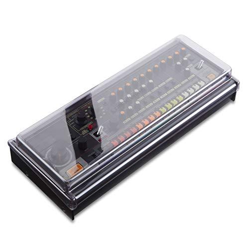 Decksaver DS-PC-Boutique Klavier oder Keyboard