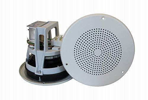 DNH-PROB560T Musik-Deckenlautsprecher für Zuhause, Büro etc.