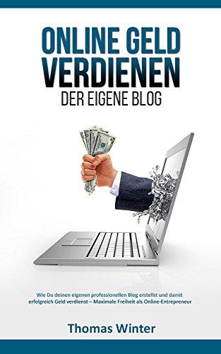 sichere handels-kryptowährung geheime möglichkeiten um online geld zu verdienen