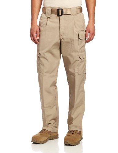 Pantalones Beige  marca Propper